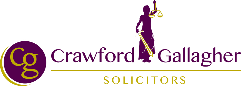 Crawford Gallagher Solicitors Letterkenny