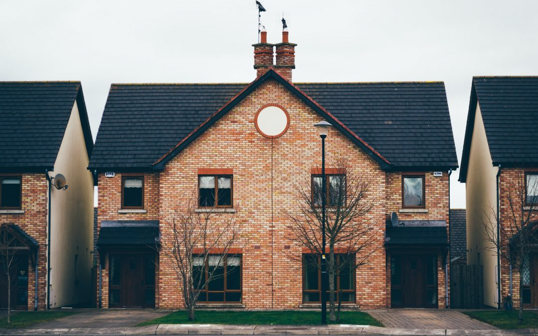 How to Sell Your House Quickly: Practical Tips